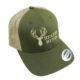 Open Field Hat